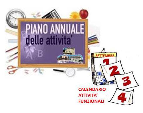 PIANO E CALENDARIO 3