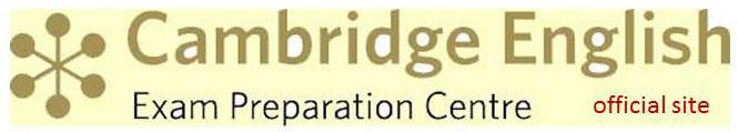 official site cambridge