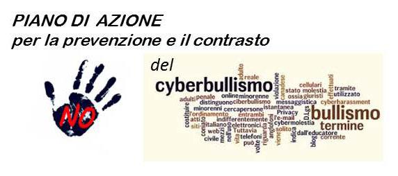 icona sito bullismo