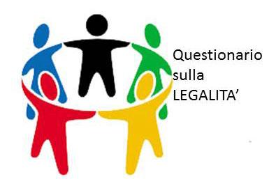 immagine qquestionario legalità 1