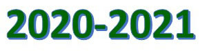 2020-2021 rit 1