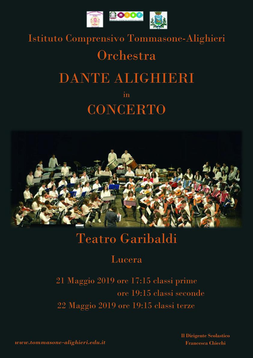 Orchestra alighieri (2) copia