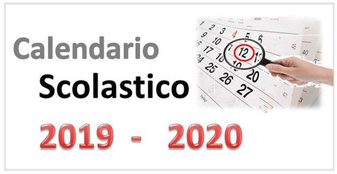 Calendario Esami Terza Media 2020.Home I C Tommasone Alighieri