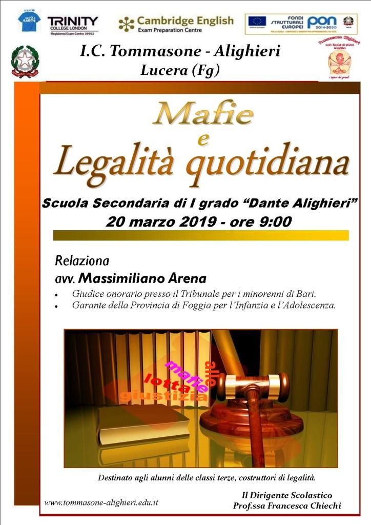 legalitàmanifesto
