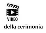 video cerimonia