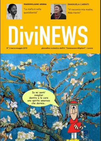 copertina immagine 1