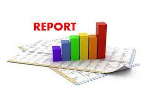 REPORT IMMAGINE