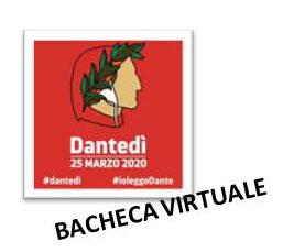 BACHECA VIRTUALE