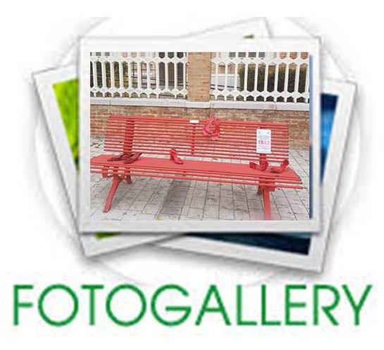 fotogallery 2