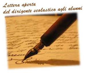 lettera aperta del ds 1