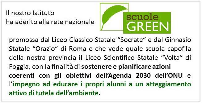 locandina scuole green corretta
