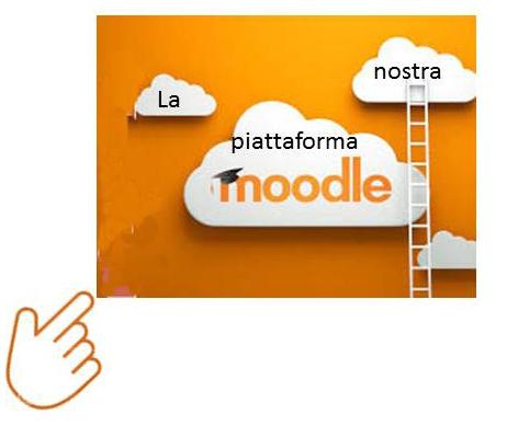 la nostra piattaforma moodle