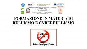 FORMAZIONE BULLISMO DANTE_removed_page-0001