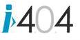i 404
