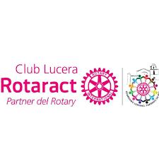 rotaract lucera 1