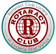 rotaract lucera