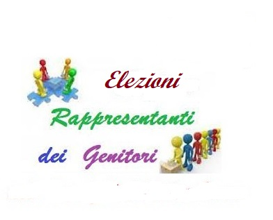 locandina elezioni rappresentanti unica bis